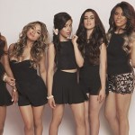 fifth-harmony-victoria-stevens-billboard-2014-990x410